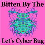 Bitten By The Let's Cyber Bug