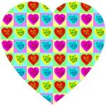 Heart of Cat Hearts
