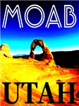 Moab, Utah