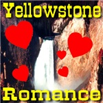 Yellowstone Romance