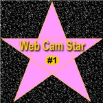 Web Cam Star
