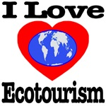 I Love Ecotourism