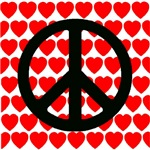 Peace & Love