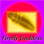 Firefly Goddess