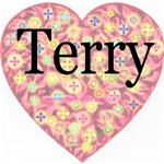 Terry