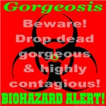 Gorgeosis