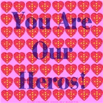 Our Heros