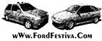 FF.Com Matte Festiva/Aspire