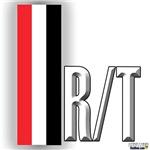 RT Deluxe