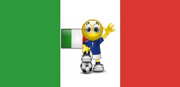 Italia - Campioni 2006