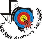 Texas State Archery Association(TSAA)