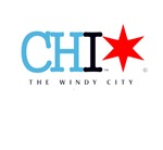 Chicago The Windy City Chicago Flag Chicago Girl