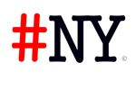 NY Hashtag NY New York NYC Boston Obama Harlem