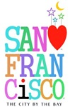 San Francisco, California, Obama, SF, LA, SF 49ers
