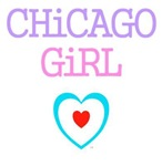 Chicago Chicago Girl The Windy City Obama Philly