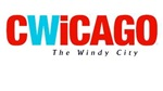Chicago Chi-town Obama The Windy City Illinois Phi
