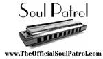 Harmonica Soul Patrol