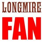 Longmire Fan