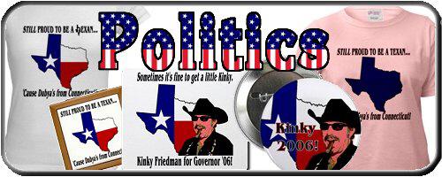 Politics / Local States