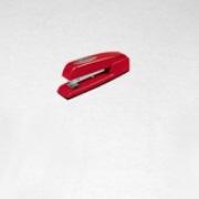 Milton's Stapler