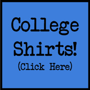 College Tees!