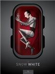 Sci Fi Snow White