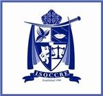 ISQCCBE crest