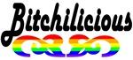 Bitchilicious