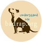 understand me