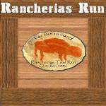 Rancherias Run