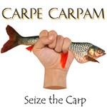 Carpe Carpam