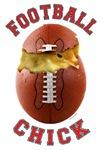 Football Chick 2