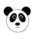 Patty the Panda