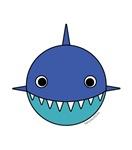 Sheila the Shark