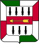 5th infantry Regiment