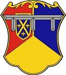 66th Armor Regiment