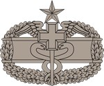 Combat Medic