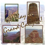 Go Play in Grand Canyon