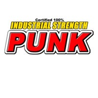 Certified Punk