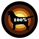 100% Labs
