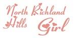 North Richland Hills Girl