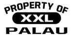 Property of Palau