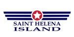 Saint Helena Island Pride t shirts