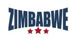 Zimbabwe Three Starts Design