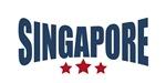 Singapore Three Starts Design