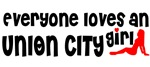 Everyone loves an Union City Nj Girl
