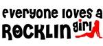 Everyone loves a Rocklin Girl