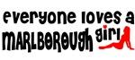 Everyone loves a Marlborough Girl