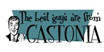 Best guys are from Gastonia