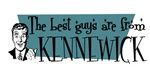 Best guys are from Kennewick